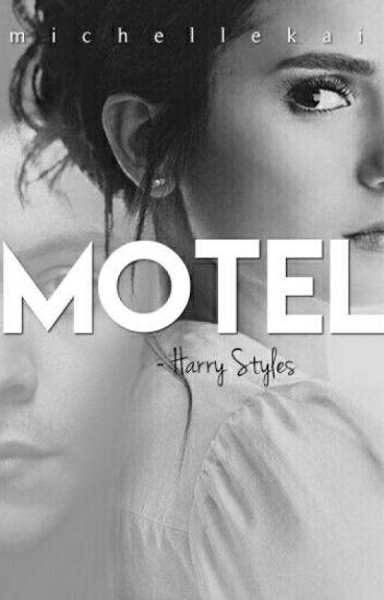 Motel | styles