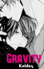 Gravity {Yaoi} BoyxBoy by Kaida4