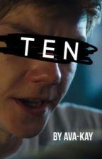 Ten | newtmas by ava-kay