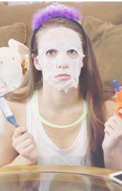 Rachel The Lost by gigi_iguana