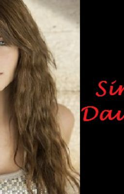 Sirius's Daughter (Harry Potter Fanfiction)