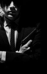 The mafias twists by RobbieTheBobbie