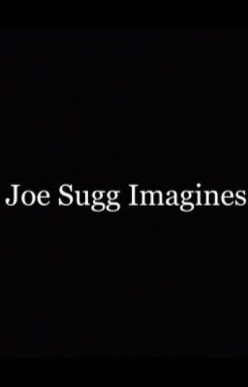 Joe Sugg Imagines.