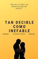 |Ciego| by AleNotAlex