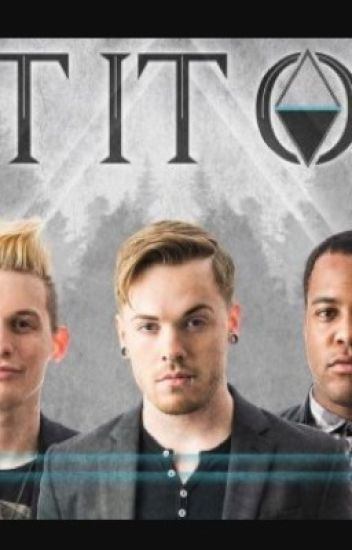 Adopted by Cody Carson (A Set It Off Fanfic)