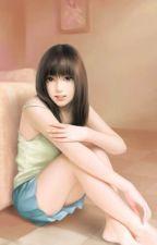 Tạp văn nữ nhi 02 by chenchen