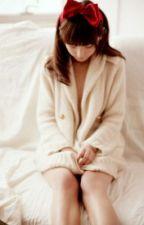 dâm ngược mỹ lệ nữ nhi by chenchen