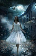 Where Am I? by SilentVampire