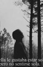 Donde se esconden mis demonios by VickyVelazquezdeHora
