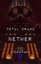 Total Drama Nether by Radishologist