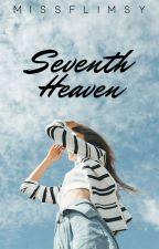 Seventh Heaven by missflimsy