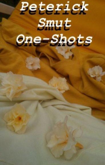 Peterick Smut, One-Shots