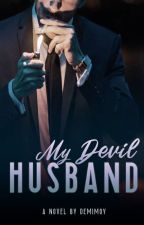 My Devil Husband by demimoy