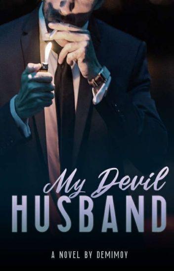 My Devil Husband