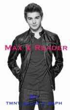 Be My Bad Girl (max thunderman x OC) by tmnt_ellie_x_raph