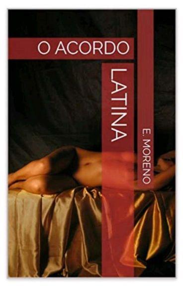 Latina 1 - O Acordo