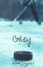 Grey by wolie-nolie