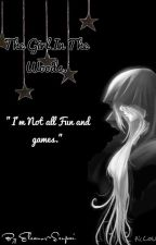A Minecraft Diaries Fanfic~ The Girl In The Woods. by Eleanor-Senpai