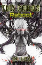 The CoDas : Reboot [By Hex] by Hexbex