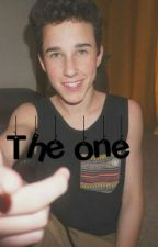 the one (hunter rowland fanfiction) by smilingfanfics