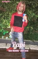 Papi ' Maloley by 1-800-lawley