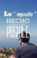 Lo Imposible Hecho Posible | Wigetta Mpreg by me-gusta-el-salseo