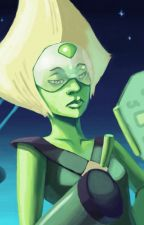 Back to the Beginning, and Beyond (lapidot) by KevinHolst