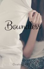 Boundless by OsakaGirl96