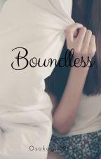 Boundless by OsakaGirl96