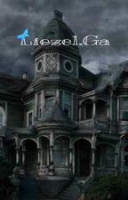 Horror Story by xliezelGx