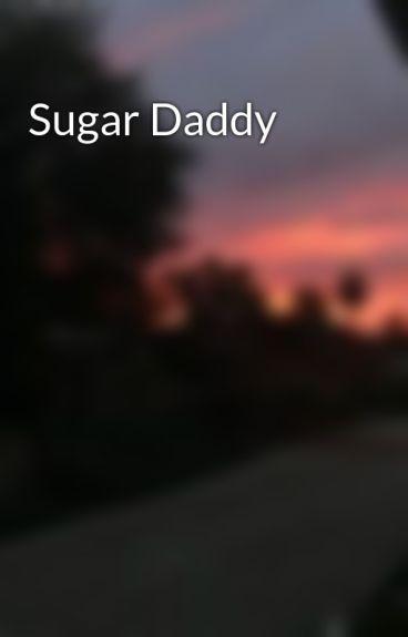Sugar Daddy by behappyforsure01