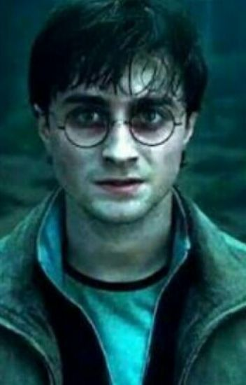 Teorias Harry Potter