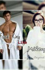 fck king like miley (spg) by iBeyond