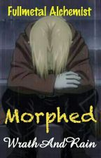 Morphed by lucifer-in-my-head