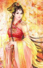 Tuyệt Đại Độc Sủng: Trọng Sinh Yêu Hậu Không Dễ Chọc - Tích Tiểu Khanh (Trọng sinh, cổ đại, cung đấu, hoàn) by haonguyet1605