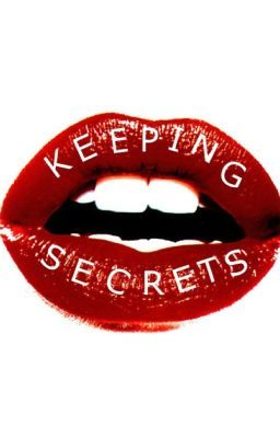 Keeping Secrets (Leo Howard\Kickin It Fanfic)