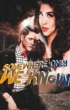 Somewhere Only We Know (AlDub/MaiDen Fan Fiction) by claudmvs
