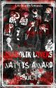 ♚Results 2015♚ Diabolik Lovers Watty Awards by DLWattyAwards