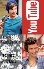 Youtube|Larry. by onedirection_drug