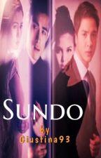 Sundo by GIUSTINA93 by GIUSTINA93