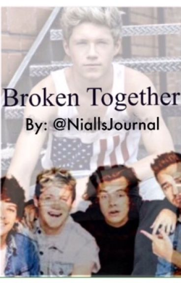 Broken Together