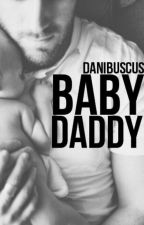 Baby Daddy by DaniBuscus