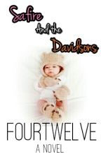 Safire and the Davidsons by FourTwelve
