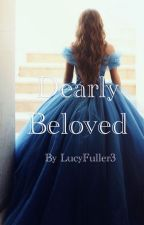 Dearly Beloved by LucyFuller3