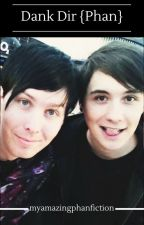 Dank Dir {Phan} [German translation] by myamazingphanfiction