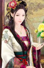 Tung Sủng Tướng Môn Độc Phi - Mộc Tử Tô (Trọng sinh, cổ đại, trạch đấu, hoàn) by haonguyet1605