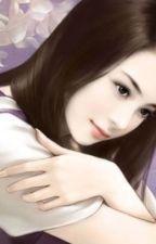 Trùng Sinh Chi Bình Thường Là Phúc - Ái Sổ Thiên Thượng Đích Tinh Tinh (Trọng sinh, hiện đại, hoàn) by haonguyet1605