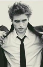 Robert Pattinson will be the death of me. by Fictionlover3010