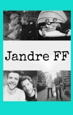 Jandre ist real?! by dnermaedchen