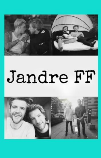 Jandre ist real?!